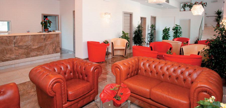 Hotel Sogno del Benaco, Limone, Lake Garda, Italy - Reception.jpg
